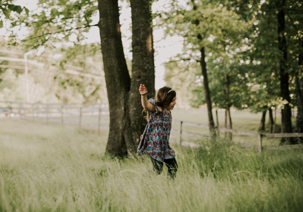 Ayotte Family - Lifestyle - Memphis, TN - K. Stoddard Photography 036.jpg