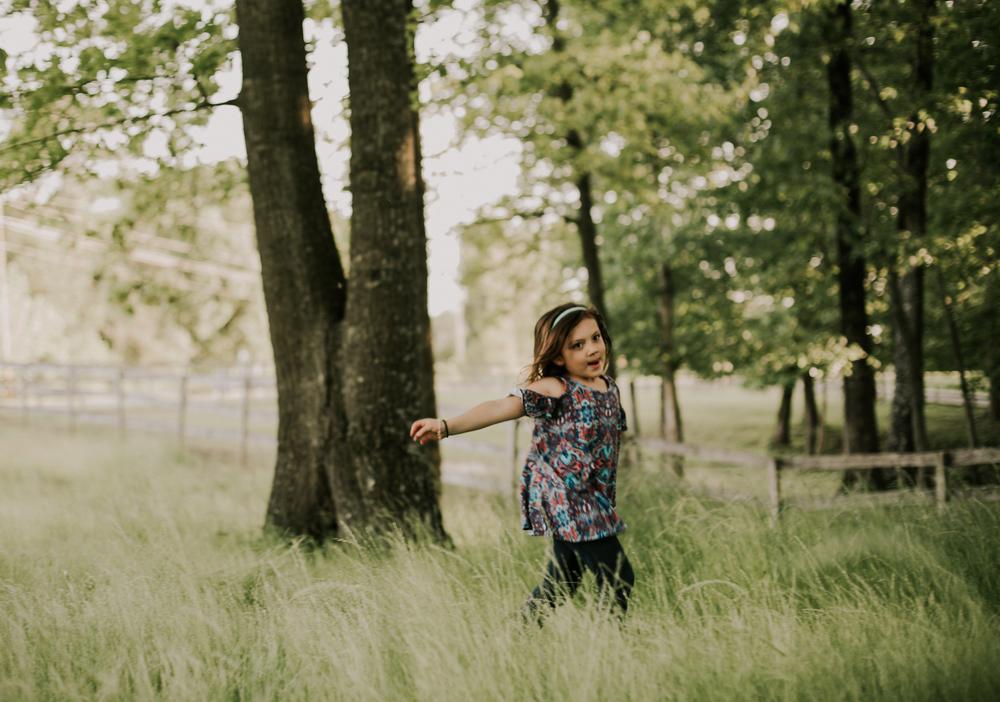 Ayotte Family - Lifestyle - Memphis, TN - K. Stoddard Photography 037.jpg