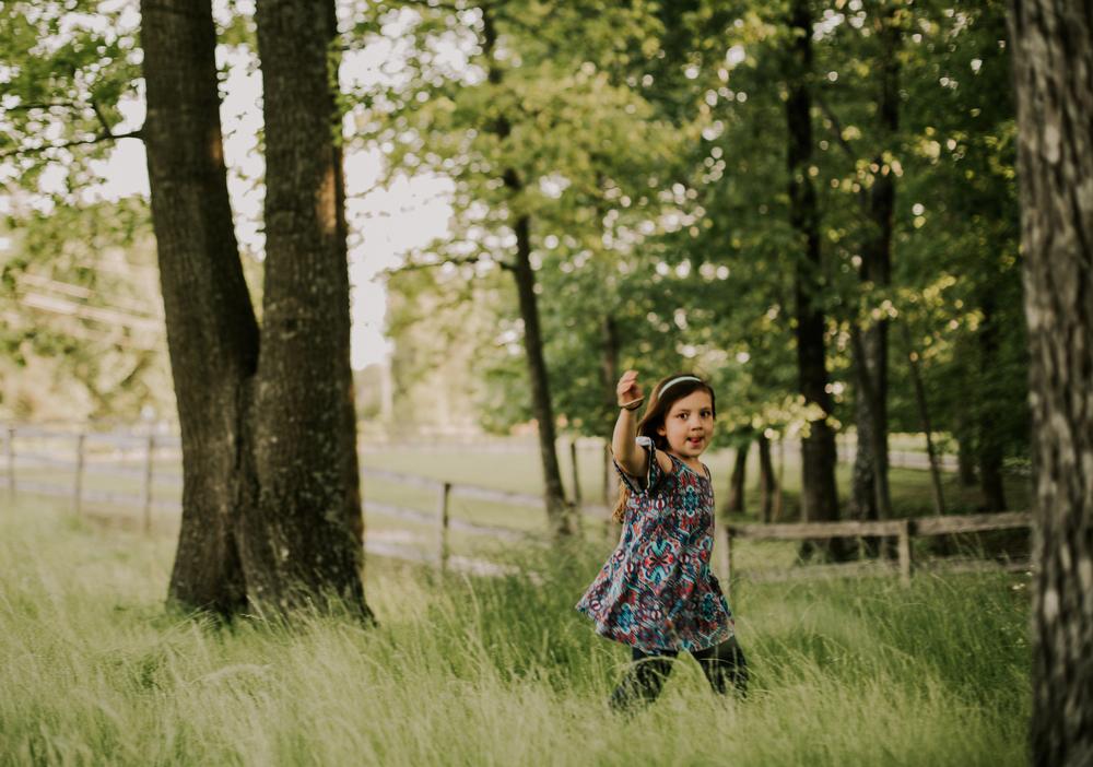 Ayotte Family - Lifestyle - Memphis, TN - K. Stoddard Photography 038.jpg