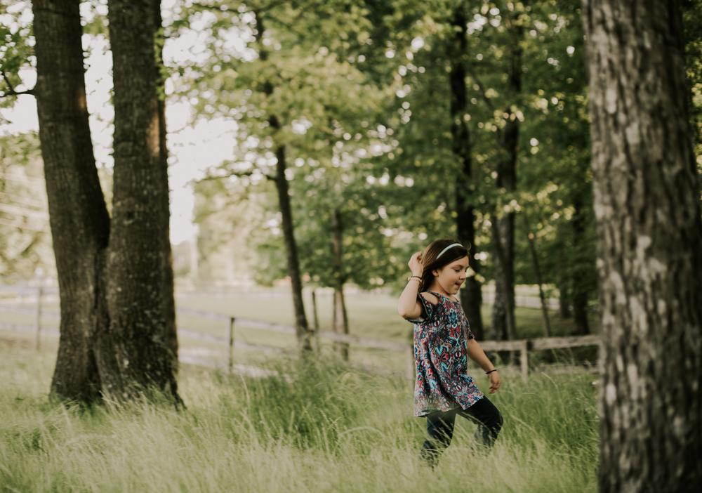 Ayotte Family - Lifestyle - Memphis, TN - K. Stoddard Photography 039.jpg