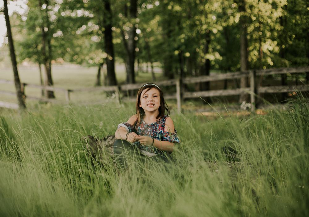 Ayotte Family - Lifestyle - Memphis, TN - K. Stoddard Photography 040.jpg