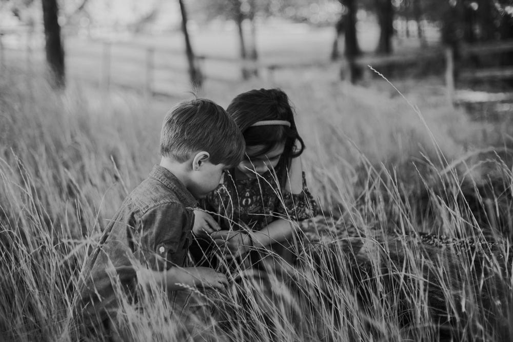 Ayotte Family - Lifestyle - Memphis, TN - K. Stoddard Photography 044.jpg