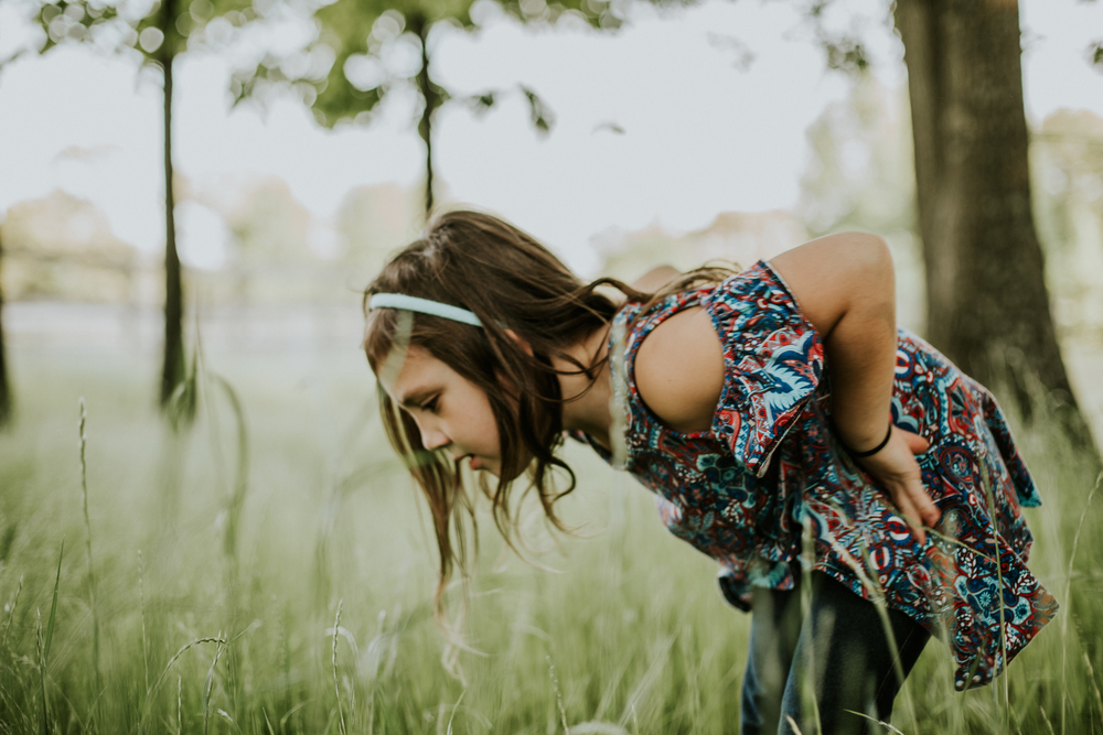 Ayotte Family - Lifestyle - Memphis, TN - K. Stoddard Photography 045.jpg