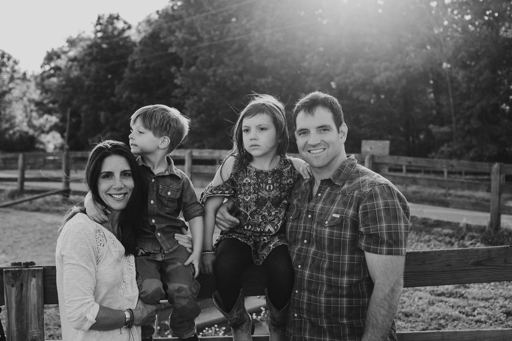 Ayotte Family - Lifestyle - Memphis, TN - K. Stoddard Photography 049.jpg