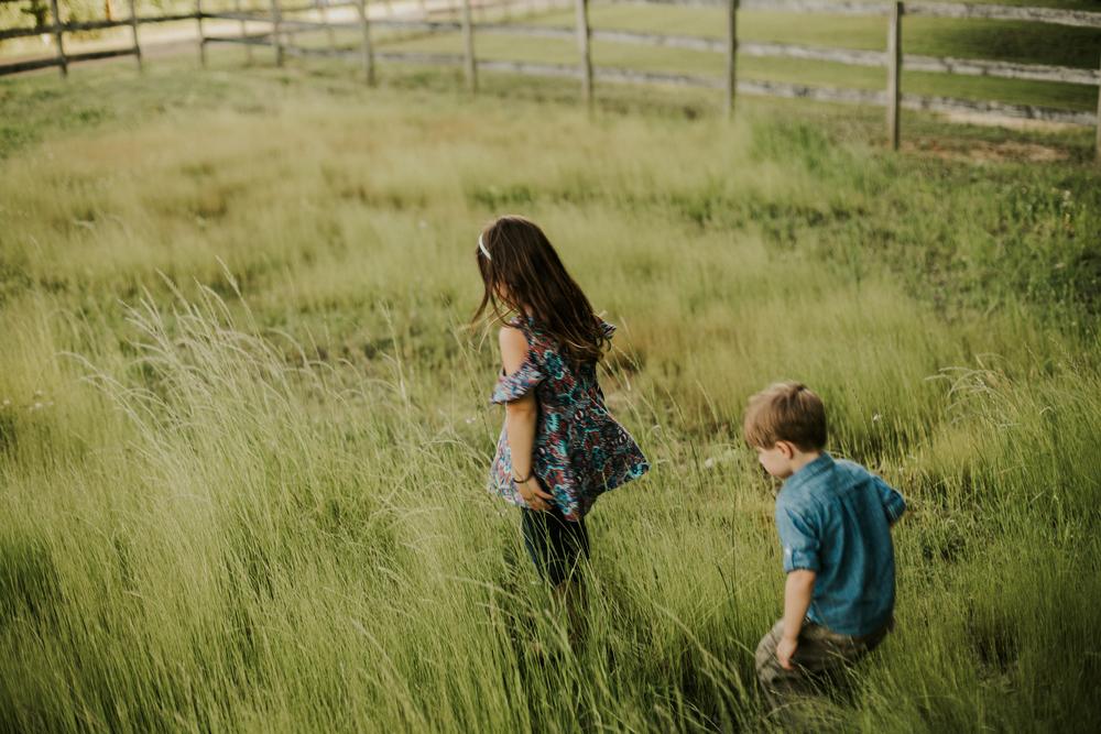 Ayotte Family - Lifestyle - Memphis, TN - K. Stoddard Photography 047.jpg
