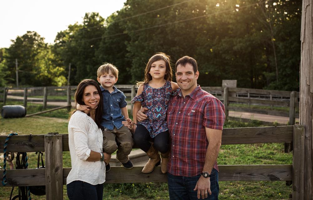 Ayotte Family - Lifestyle - Memphis, TN - K. Stoddard Photography 053.jpg
