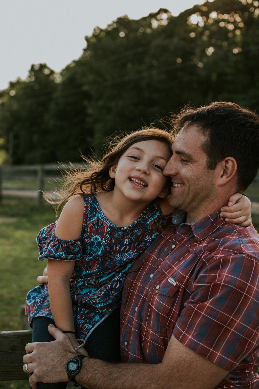 Ayotte Family - Lifestyle - Memphis, TN - K. Stoddard Photography 055.jpg