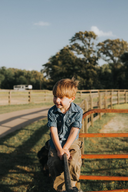 Ayotte Family - Lifestyle - Memphis, TN - K. Stoddard Photography 056.jpg