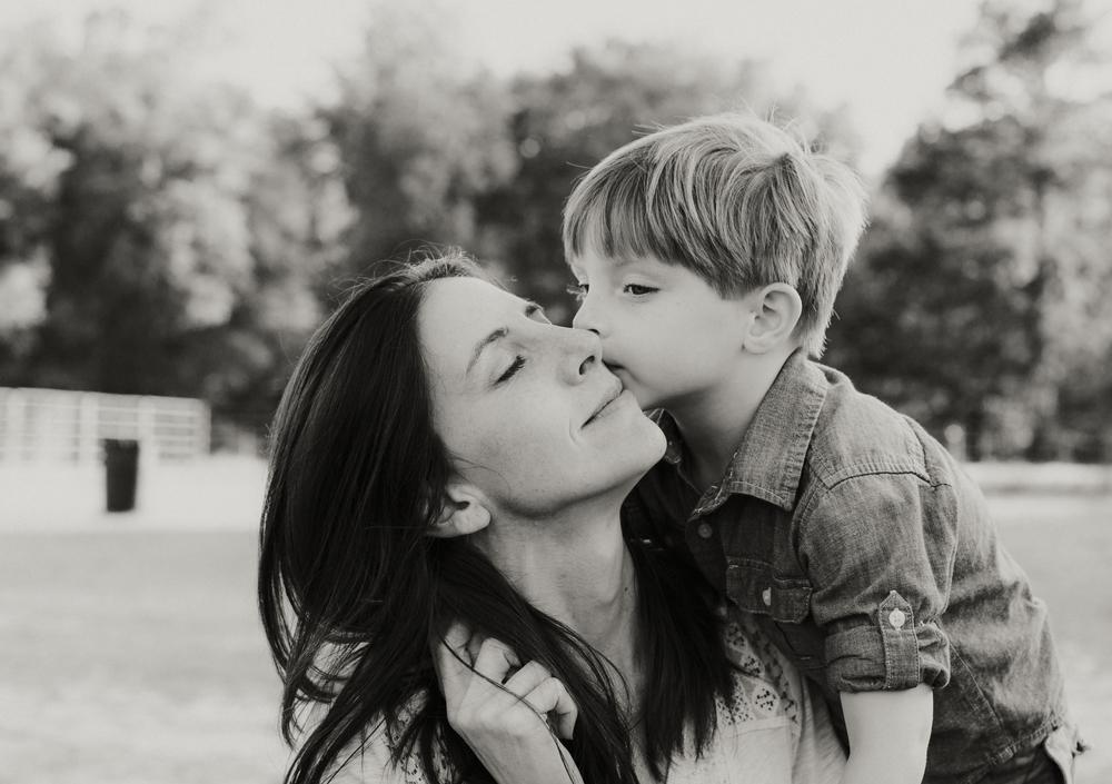 Ayotte Family - Lifestyle - Memphis, TN - K. Stoddard Photography 060.jpg