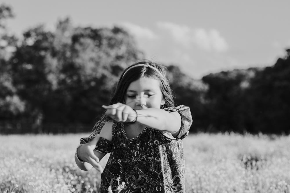 Ayotte Family - Lifestyle - Memphis, TN - K. Stoddard Photography 062.jpg