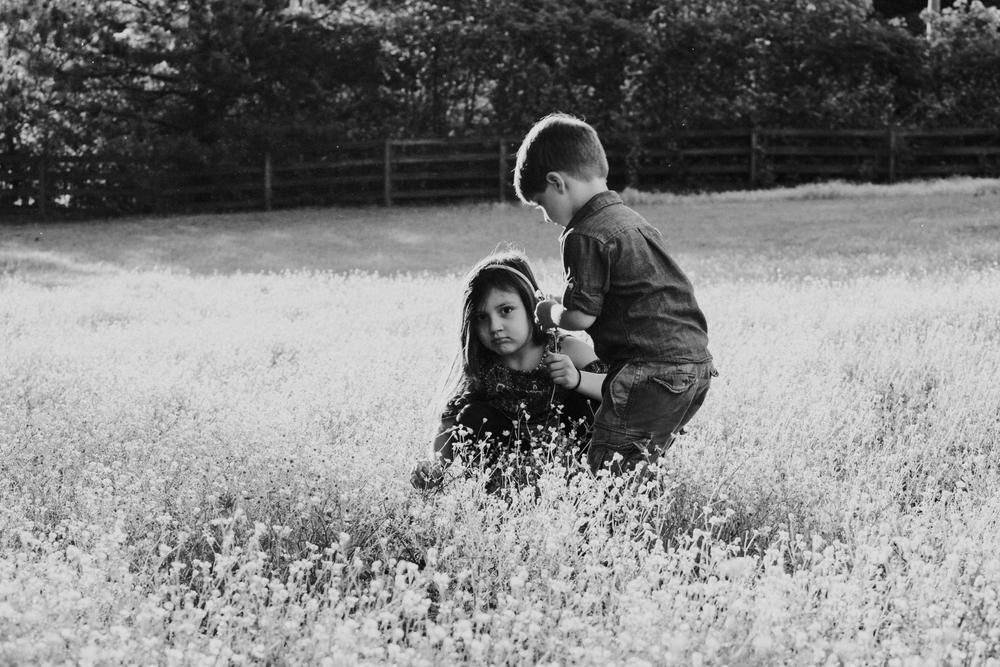 Ayotte Family - Lifestyle - Memphis, TN - K. Stoddard Photography 070.jpg