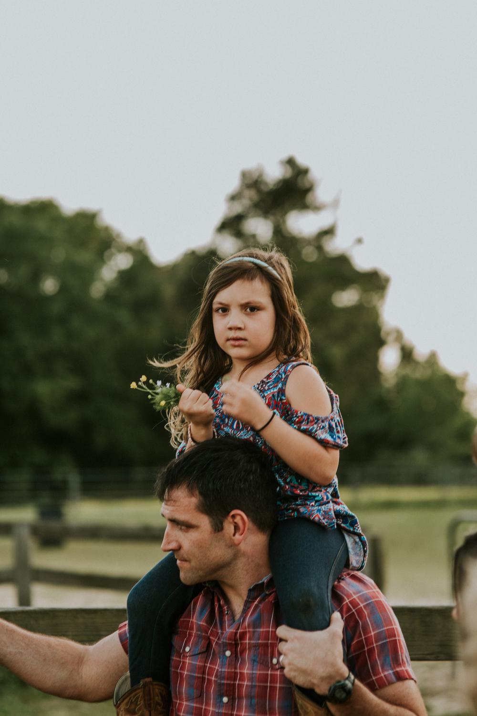 Ayotte Family - Lifestyle - Memphis, TN - K. Stoddard Photography 077.jpg