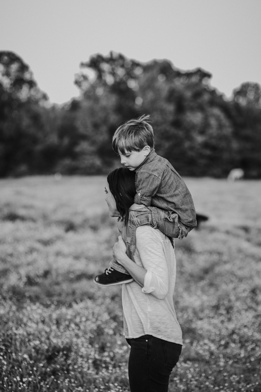 Ayotte Family - Lifestyle - Memphis, TN - K. Stoddard Photography 080.jpg