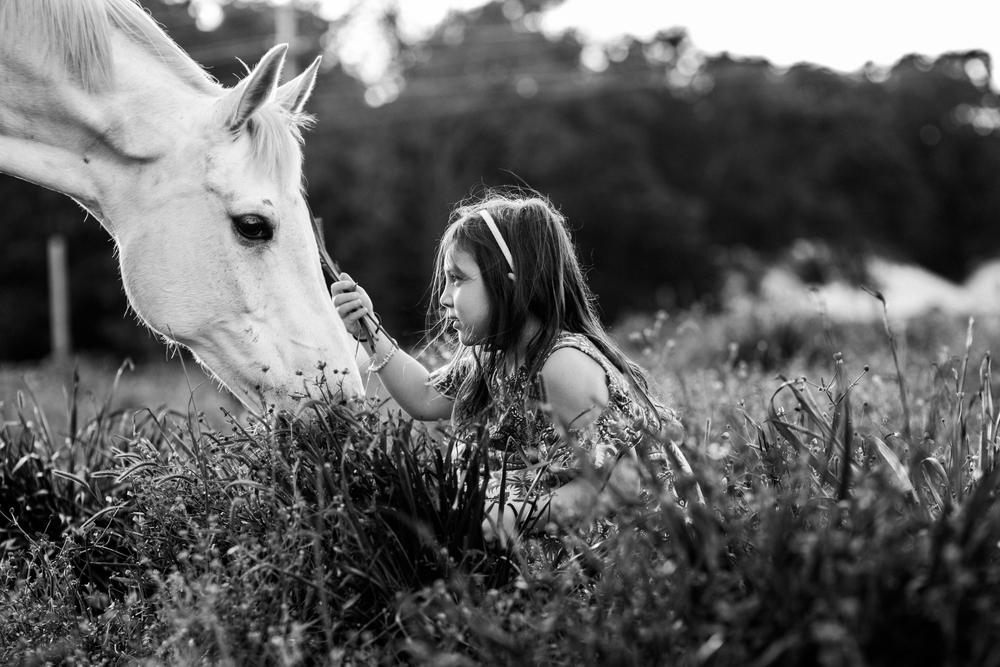 Ayotte Family - Lifestyle - Memphis, TN - K. Stoddard Photography 082.jpg