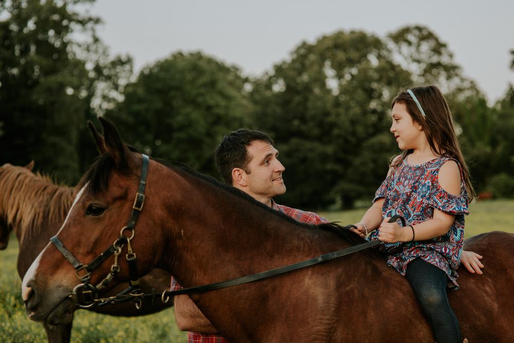 Ayotte Family - Lifestyle - Memphis, TN - K. Stoddard Photography 085.jpg