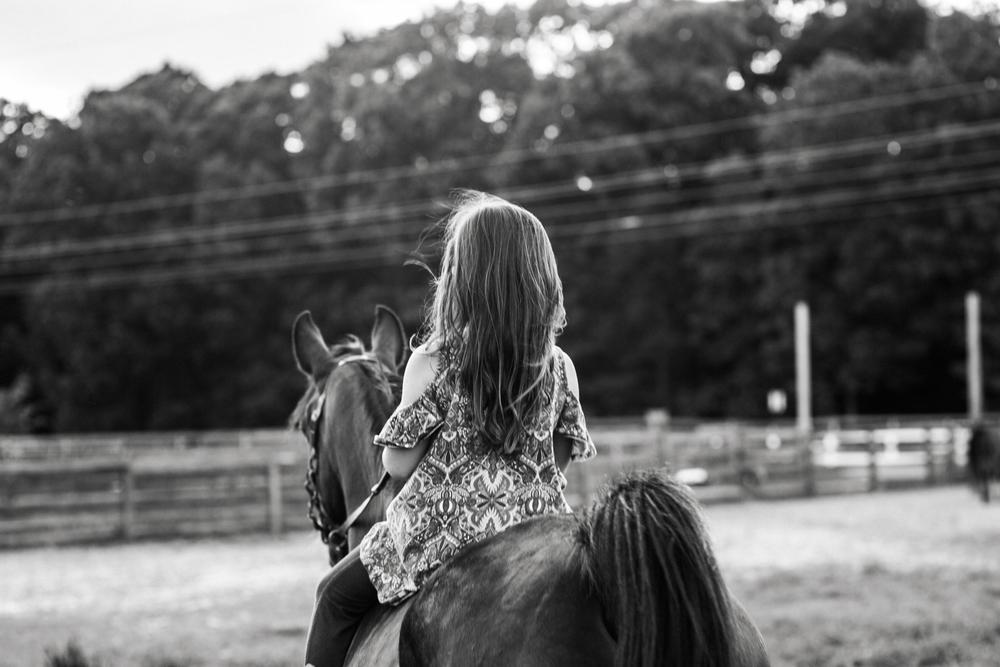 Ayotte Family - Lifestyle - Memphis, TN - K. Stoddard Photography 090.jpg