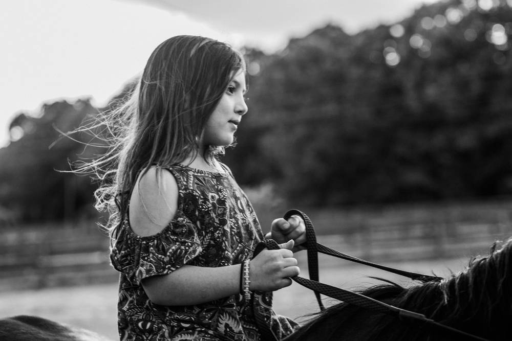 Ayotte Family - Lifestyle - Memphis, TN - K. Stoddard Photography 093.jpg