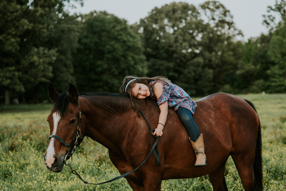 Ayotte Family - Lifestyle - Memphis, TN - K. Stoddard Photography 095.jpg