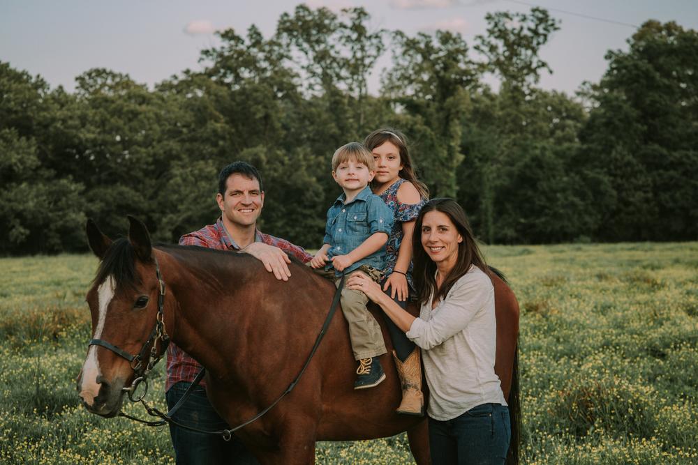 Ayotte Family - Lifestyle - Memphis, TN - K. Stoddard Photography 098.jpg
