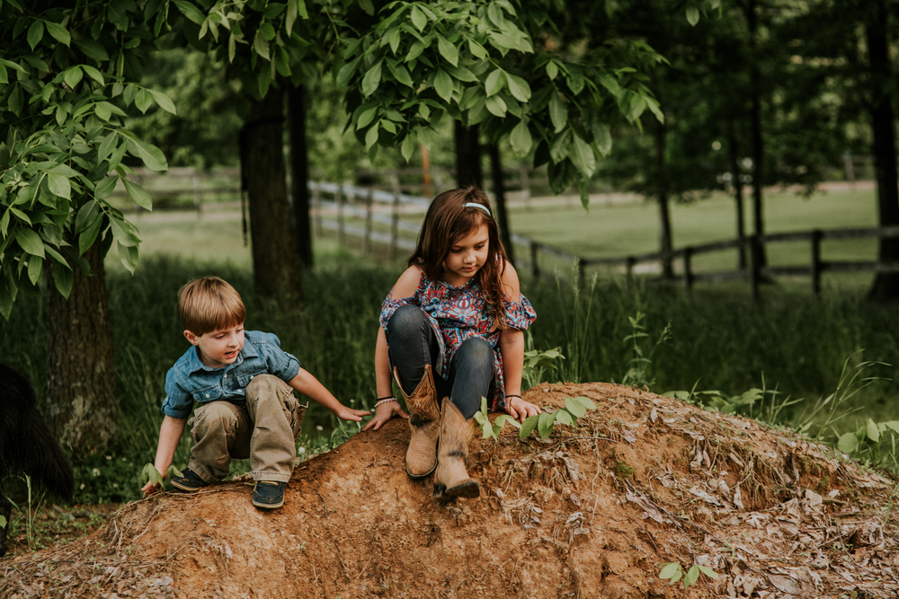 Ayotte Family - Lifestyle - Memphis, TN - K. Stoddard Photography 102.jpg