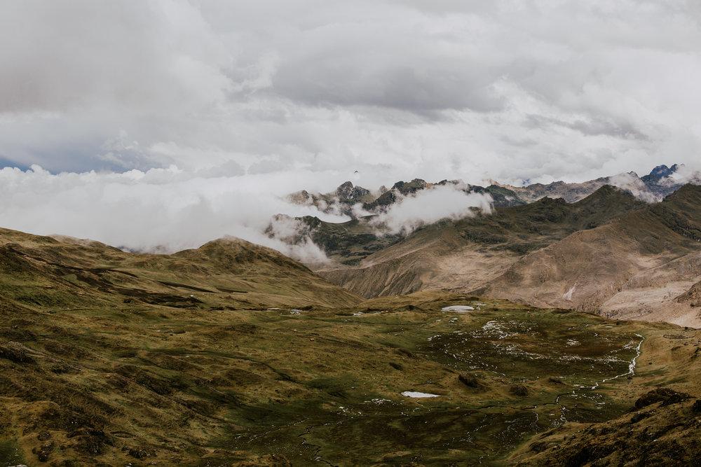 Peru - Honeymoon - Cuzco, Peru - K. Stoddard Photography & Fine Art (44 of 83).jpg