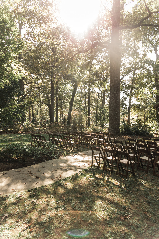 Jayson & Amaia   Wed   The Memphis Botanic Gardens   Tennessee ...