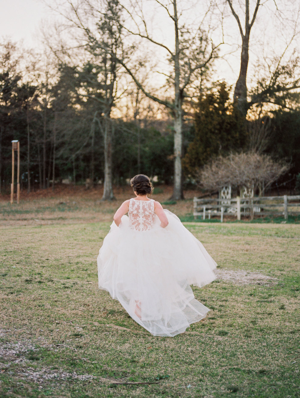 Germantown Farm Park Styled Shoot - Memphis,Tn - Kaitlyn Stoddard-Carter (11 of 2).jpg