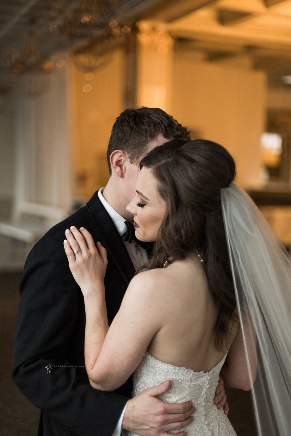 Brittany and Eric - Wed - K. Stoddard Photography & Fine Art - Memphis, TN (7 of 12).jpg