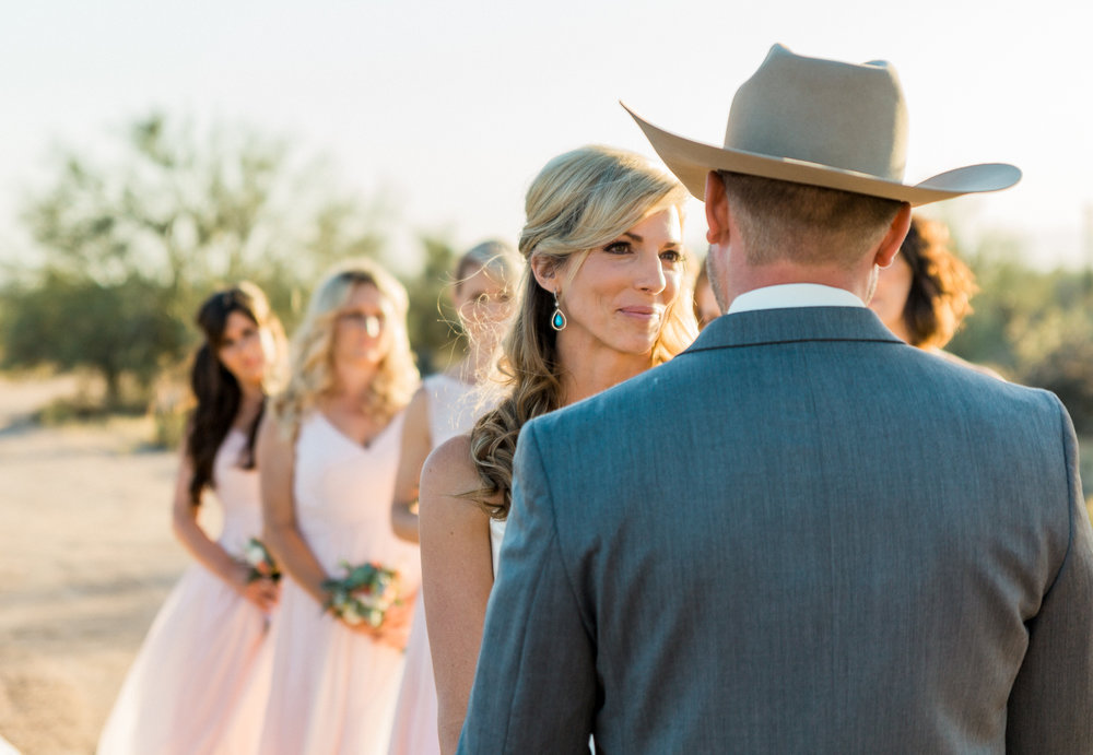 Kiva and Grant - Wed - Scottsdale, AZ - Desert Foothills Weddings and Events - K. Stoddard Photography (1 of 4).jpg