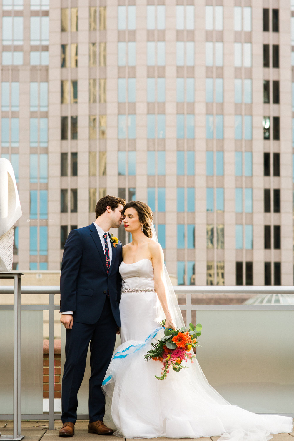Amanda & Nat - Wed - Charlotte, North Carolina - © Kaitlyn Stoddard-Carter-2.jpg