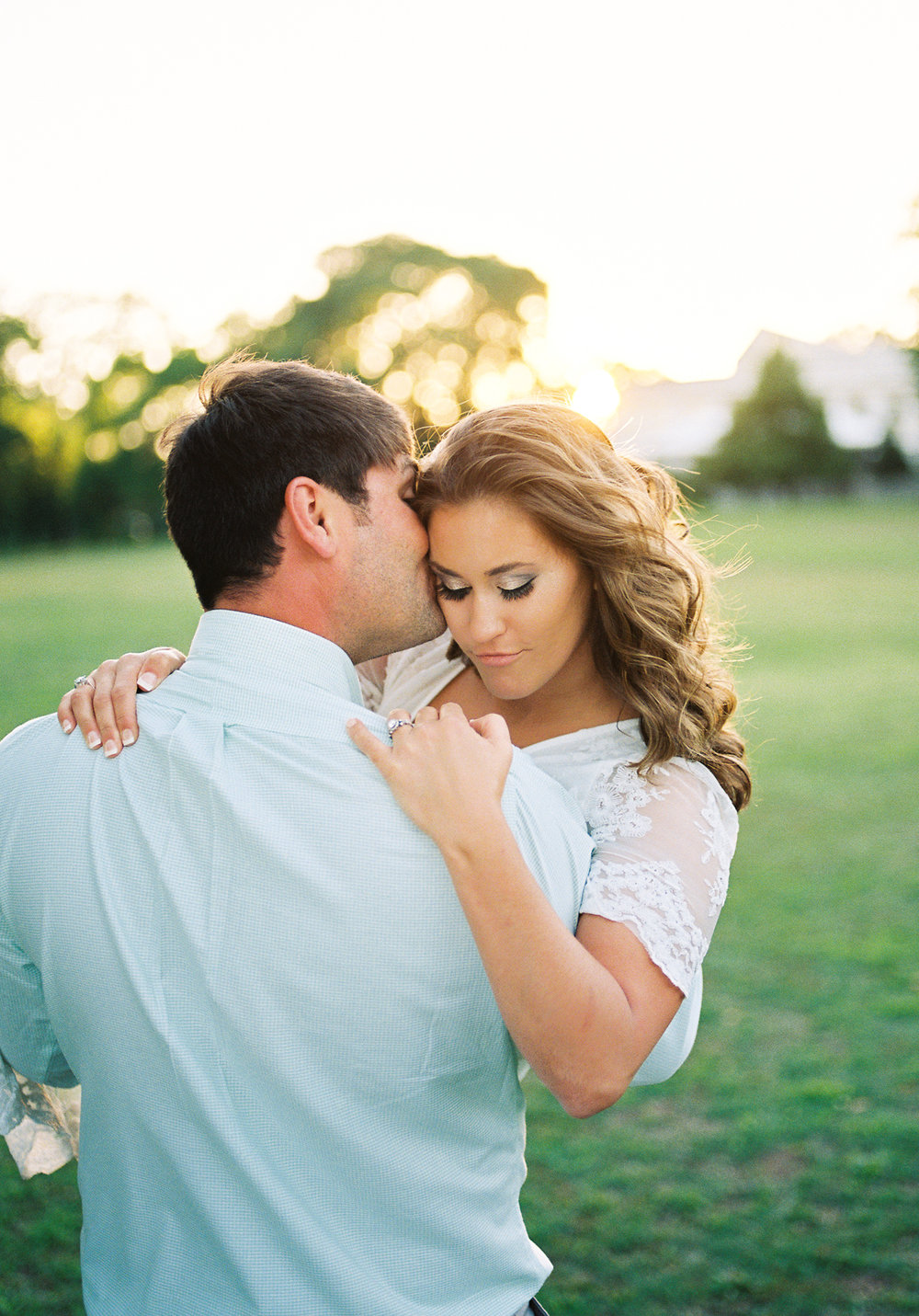 Victoria & Justin - Engaged - © Kaitlyn Stoddard -Carter-2.jpg