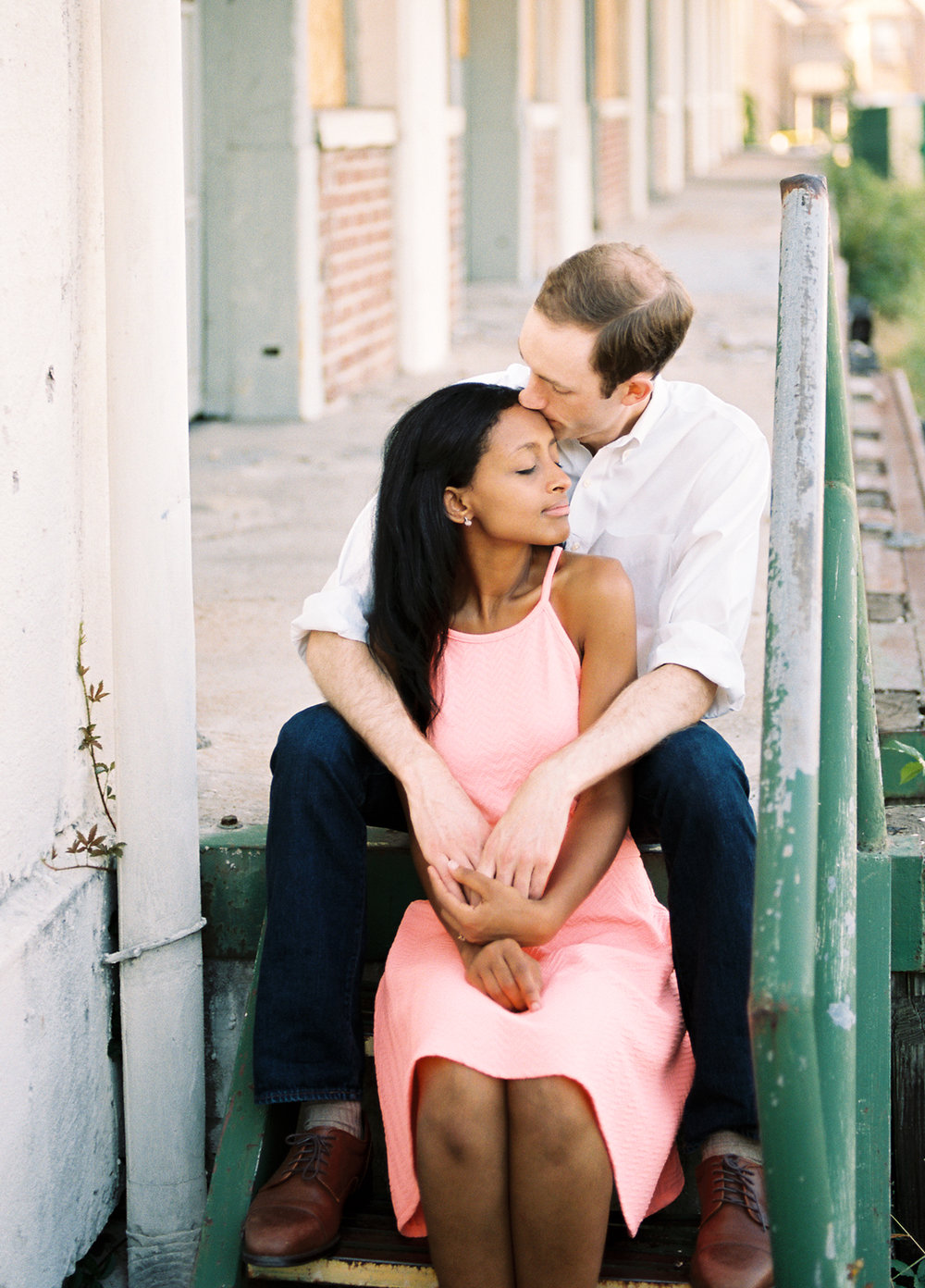 Tsega & Kenny - Engaged - © Kaitlyn Stoddard Photography-2.jpg