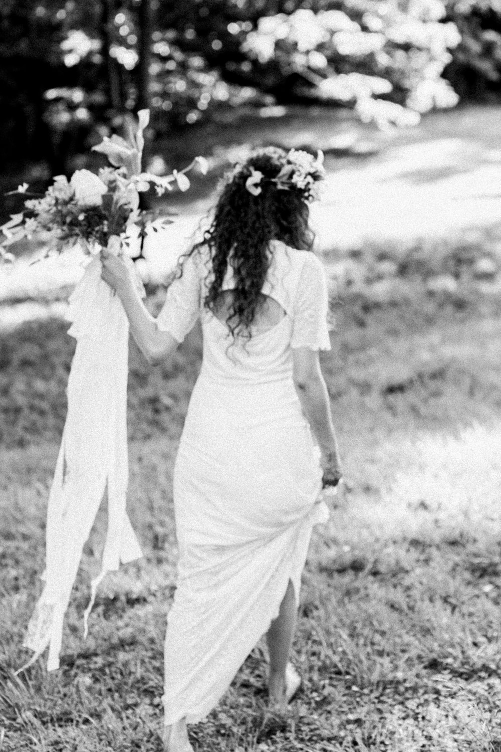 Mary Katherine - TN Whiskey Wedding Styled Shoot - Memphis, TN - © Kaitlyn Stoddard Photography-1.jpg