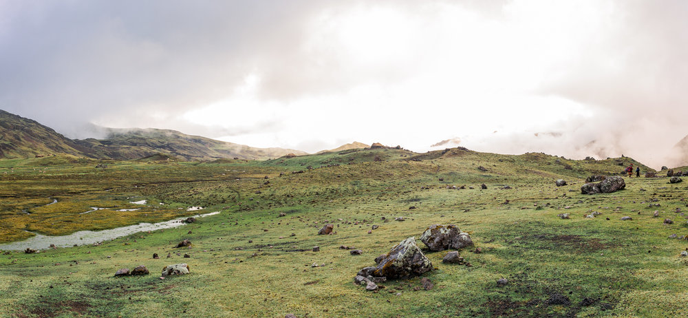 Lares Trek to Machu Picchu - Andes Mountains, Peru - © Kaitlyn Stoddard Photography-1.jpg
