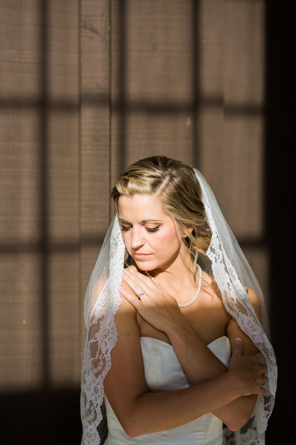 Stephanie & Mark - Wedding - © Kaitlyn Stoddard Photography-90.jpg