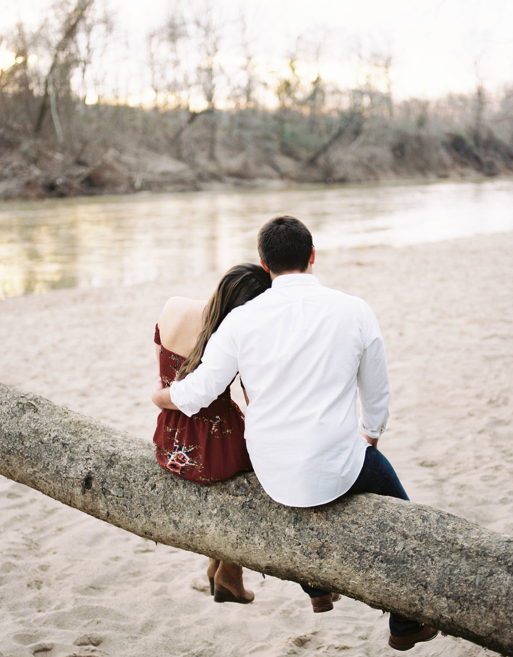 Christi & Michael - Engaged - © Kaitlyn Stoddard Photography-5.jpg