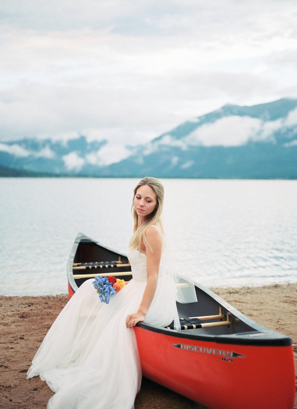 Lydia & Brooks - Wedding - © Kaitlyn Stoddard Photography-1264.jpg