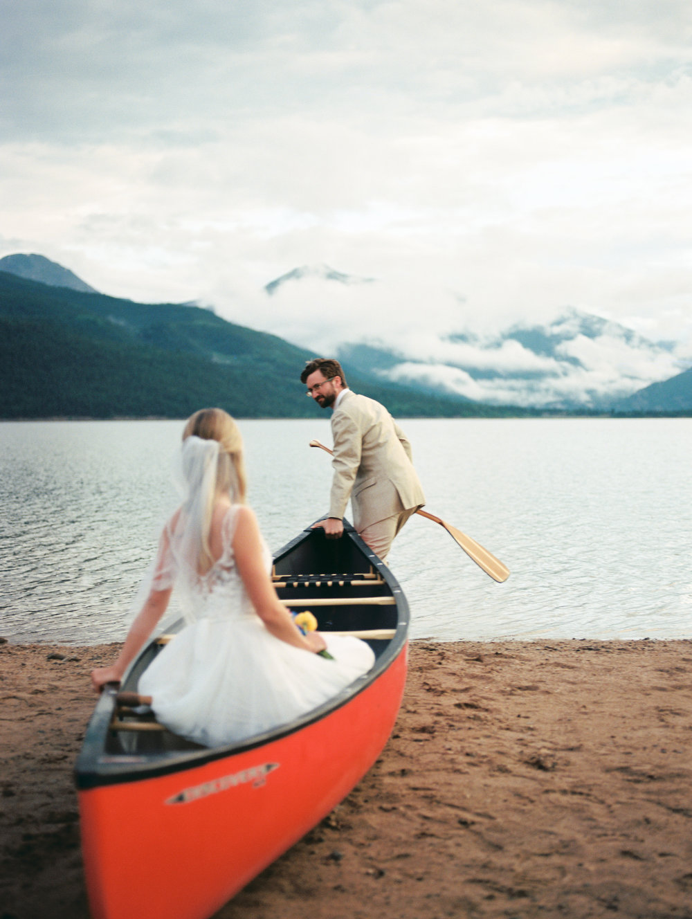 Lydia & Brooks - Wedding - © Kaitlyn Stoddard Photography-1270.jpg