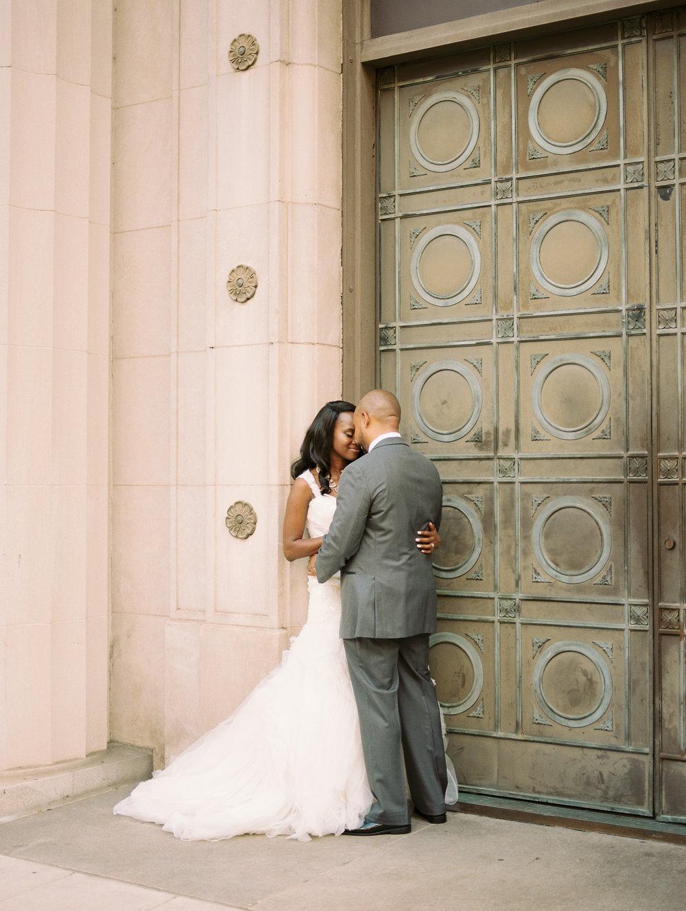 Deanna & Darren - Wedding - © Kaitlyn Stoddard Photography448.jpg