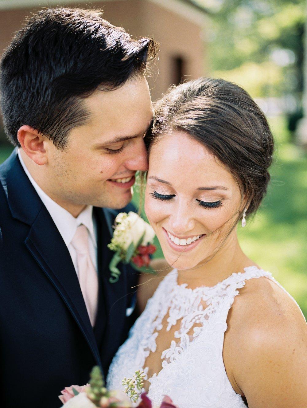 Christi & Michael - Wed - © Kaitlyn Stoddard Photography - 0607.jpg