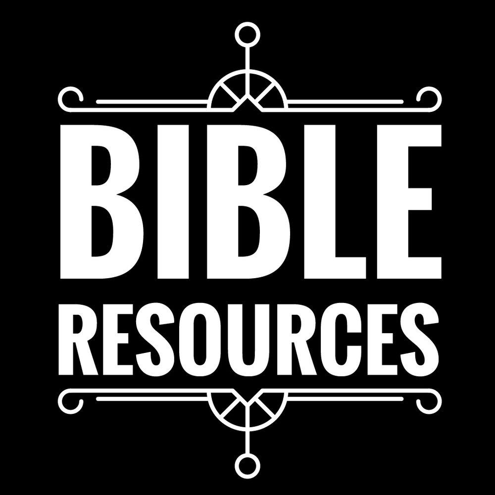 Bible Resources.jpg