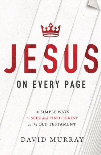 Jesus on Every Page.jpg