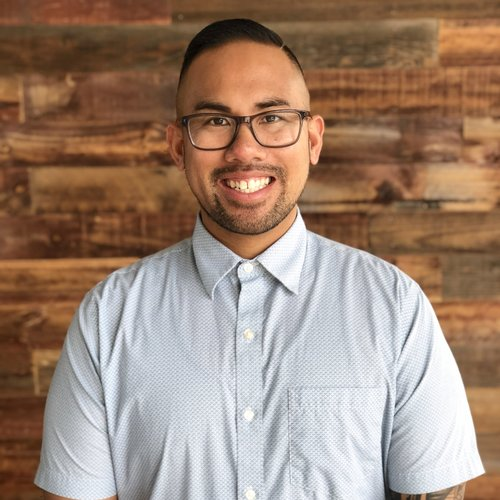 Chris Crisologo is an Elder at Restored Church South Bay - Chris and his wife Priscilla have been serving in the ministry for quite some time now. With roots in Hawaii, the Crisologos continue to make an impact in the local community through serving at Restored Church South Bay.