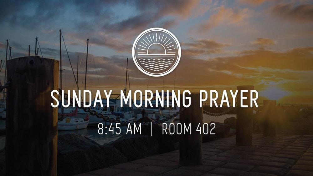 Prayer-Slide.jpg