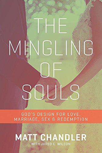 The Mingling of Souls.jpg