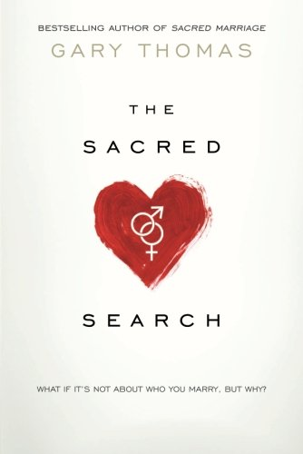 The Sacred Search.jpg