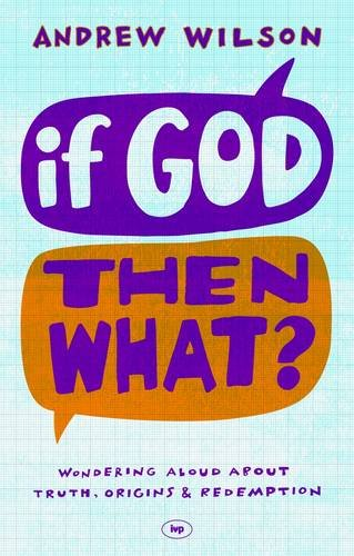 If God, Then What?.jpg