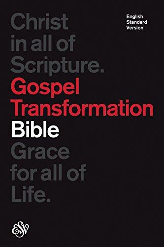 Gospel Transformation Bible.jpg