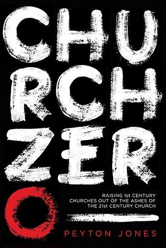 Church Zero.jpg