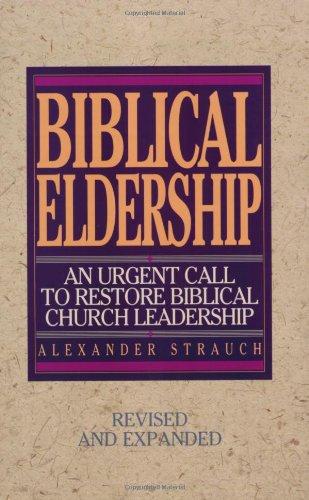 Biblical Eldership.jpg